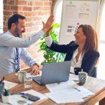 Kolaborasi Eksternal untuk Keberhasilan Transformasi Digital di Perusahaan